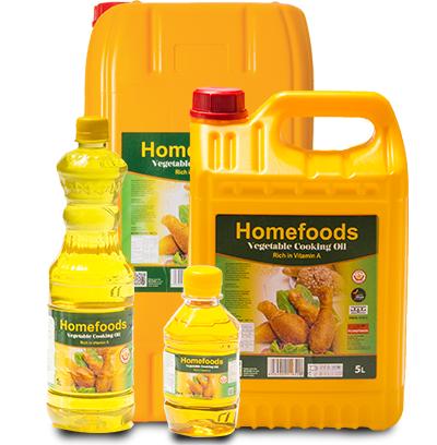 vegetable oil homefoods the food ingredients people